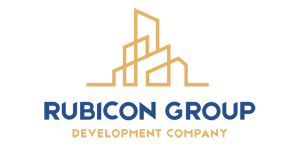 Rubicon Group