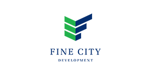 Fine City Development