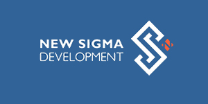 New Sigma Development