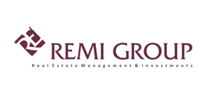 Remi Group