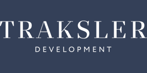 Traksler Development