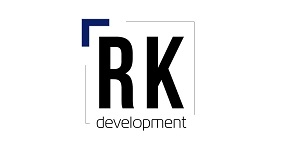 RK Development