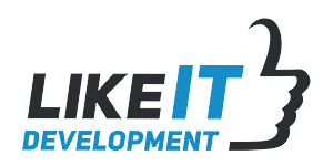 LikeIt Development