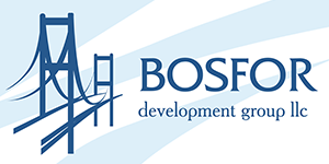 Bosfor development group