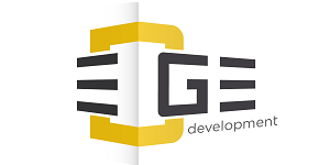 Edge-Development