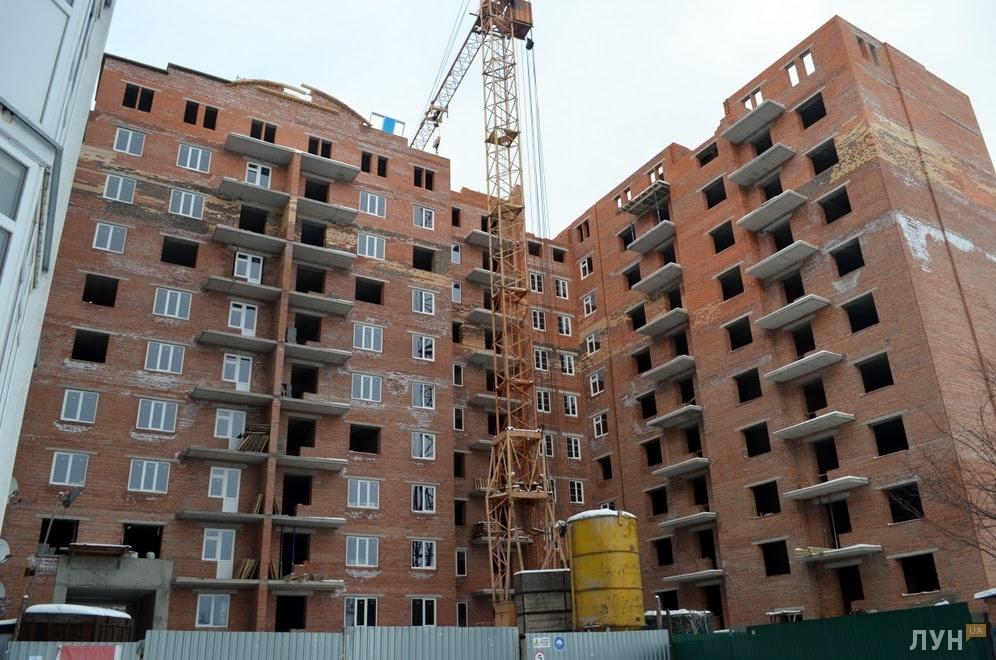 6e0619dd033b70 Будівництво та проекти [Архів] - Сторінка 6 - Forums
