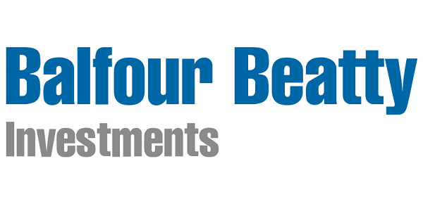 Balfour Beatty Investments
