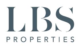 LBS Properties