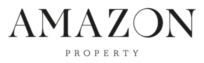 Amazon Property