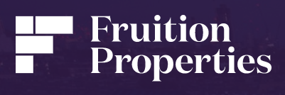 Fruition Properties