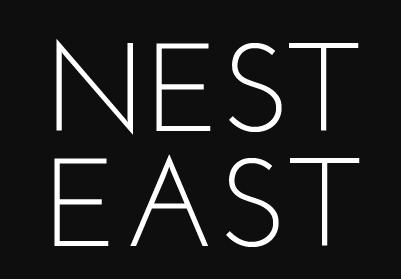 Nest East