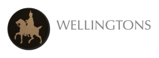 Wellingtons Development Ltd.