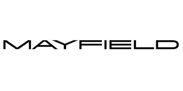 Mayfield Property Group
