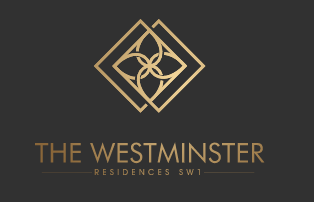 The Westminster Residences