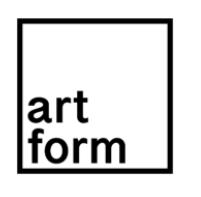 Artform Group