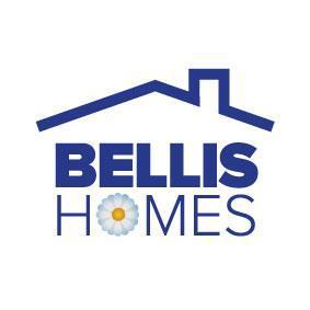 Bellis Homes