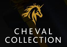 Cheval Residences