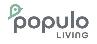 Populo Living