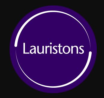 Lauristons