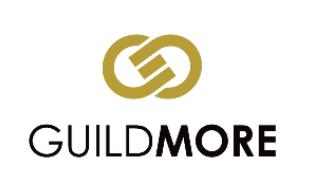 Guildmore