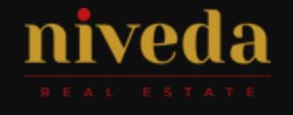 Niveda Real Estate