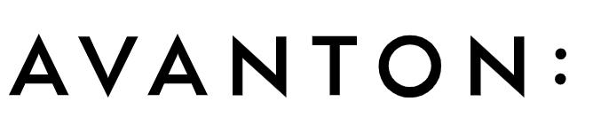 Avanton