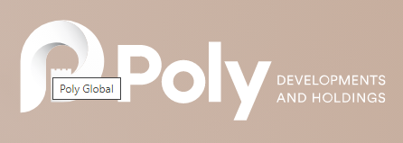 Poly Develoments and Holdings