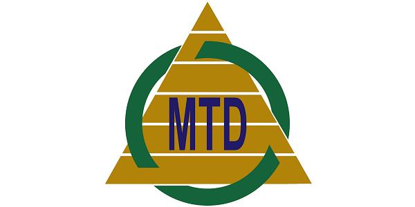 MTD Capital Group