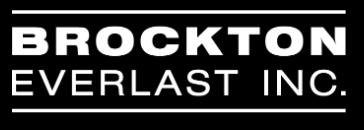Brockton Everlast