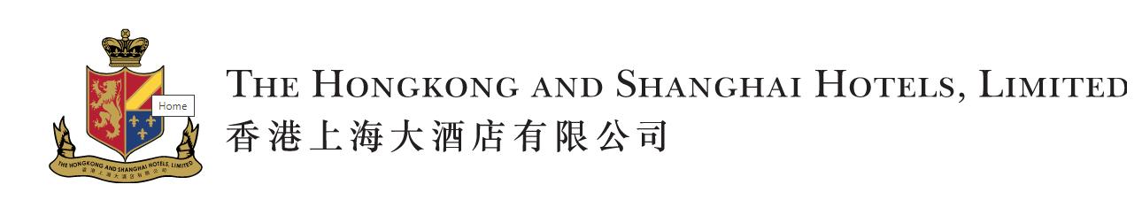 Hongkong and Shanghai Hotels