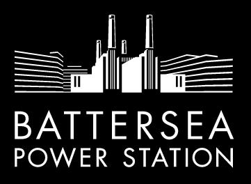 Battersea Power Station Development Company