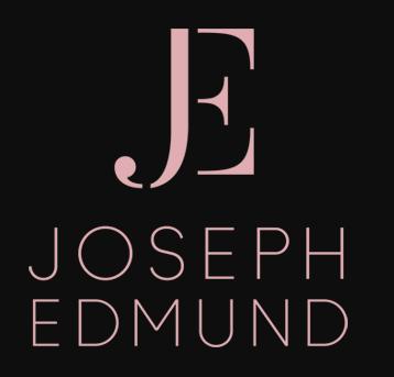 Joseph Edmund