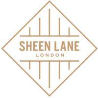 Sheen Lane London
