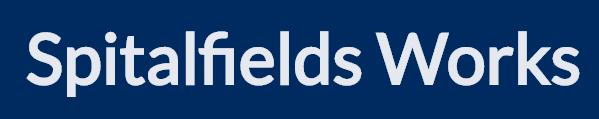 Spitalfields Works