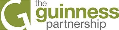 Guinness Partnership