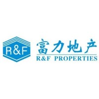 R and F Properties