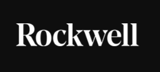 Rockwell Property
