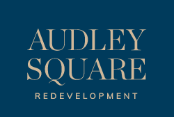 Audley Square Redevelopment