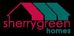 Sherrygreen Homes