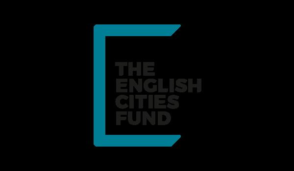 English Cities Fund