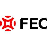 Far East Consortium International Limited FECIL