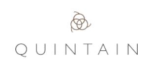 Quintain Ltd.