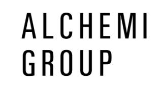Alchemi Group