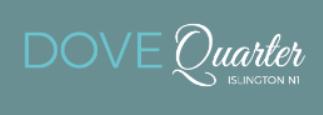 Dove Quarter Islington