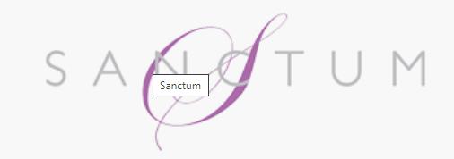 Sanctum International