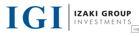 Izaki Group