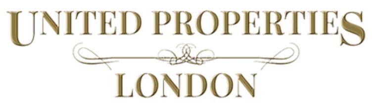 United Properties