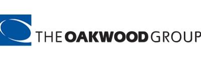 The Oakwood Group