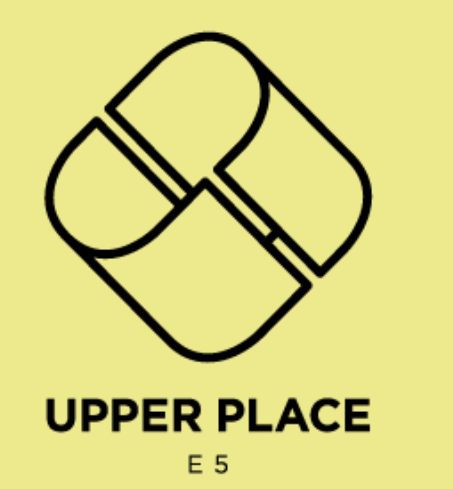 Upper Place