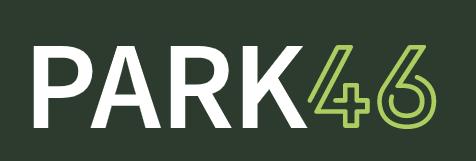 Park 46